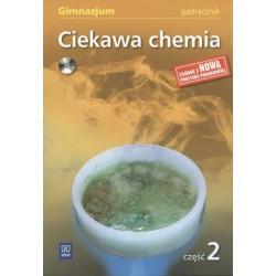 Ciekawa Chemia 2
