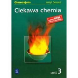 Ciekawa Chemia 3