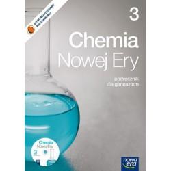 Chemia Nowej Ery 3