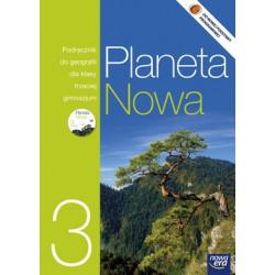 Planeta Nowa 3