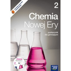 Chemia Nowej Ery 2