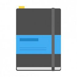 Technika pracy biurowej cz.2. Praca biurowa