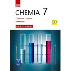 Ciekawa chemia