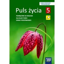 Puls życia 5