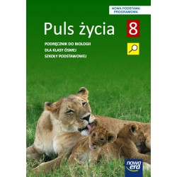 Puls życia 8