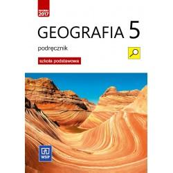 Geografia 5