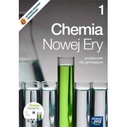 Chemia Nowej Ery 1