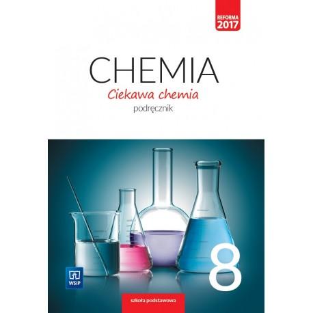 Ciekawa chemia 8