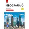Geografia 6