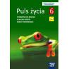 Puls życia 6